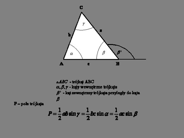 http://matma4u.akcja.pl/twierdzenia/planimetria/grafika/t010.gif