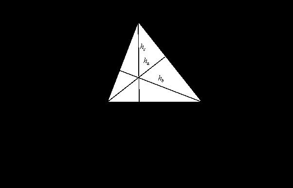 http://matma4u.akcja.pl/twierdzenia/planimetria/grafika/t017.gif