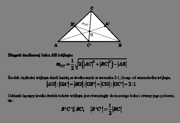 http://matma4u.akcja.pl/twierdzenia/planimetria/grafika/t022.gif