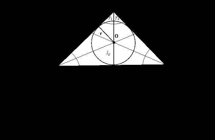 http://matma4u.akcja.pl/twierdzenia/planimetria/grafika/t030.gif
