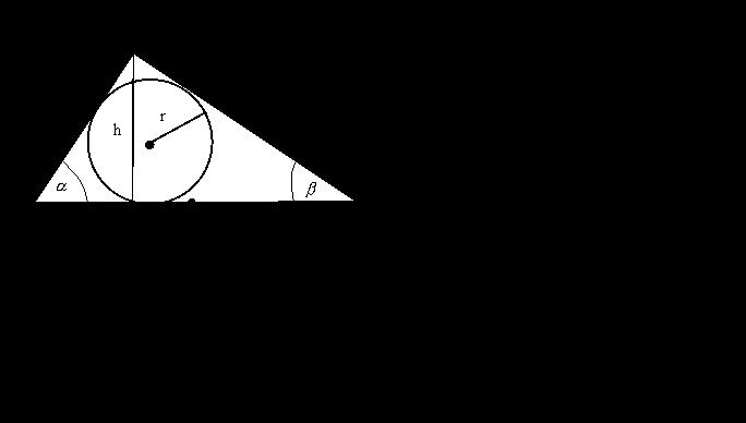 http://matma4u.akcja.pl/twierdzenia/planimetria/grafika/tp001.gif